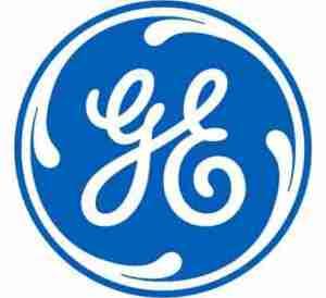 NYSC Graduate Internship At General Electric for Nigerian Graduates 2017